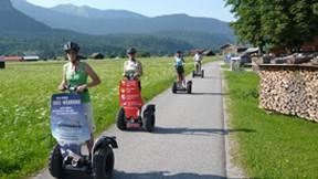 3_Garmisch_erleben_1_2
